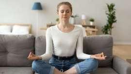 El #YoMeQuedoEnCasa implica una serie de cambios en los hábitos de vida que no pueden poner en riesgo una rutina diaria saludable