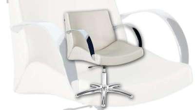 Cadeira de tocador, Drogón, mais uma novidade de Italor