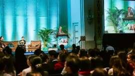 La cita asiática con IMCAS, International Master Course on Aging Science, se aplaza hasta octubre mientras la organización informa que mantiene el calendario de su resto de encuentros en el mundo fijados para 2021