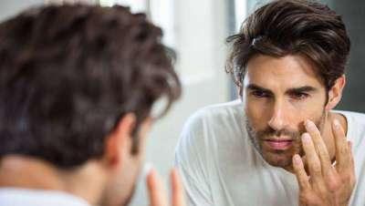 Las ventajas del afeitado orgánico
