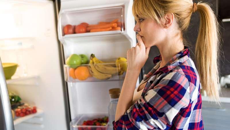 Conselhos para uma dieta detox com sentido comum