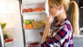 A especialista em nutrição, Inmaculada Canterla, membro da SEMAL e a SEMCC, oferece as chaves para uma dieta detox sem que o teu cliente ou paciente fique obcecado a contar as calorias