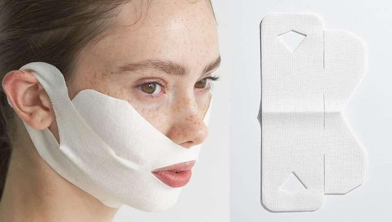 Pure Skincare - Boutijour