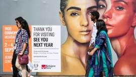 Cosmoprof India elige nueva fecha para su cita