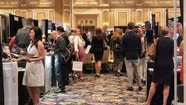 Las Vegas, Nevada, iba a ser el escenario de una de las citas más esperadas de la cirugía cosmética, Vegas Cosmetic Surgery, que a causa del coronavirus se pospone de junio a septiembre