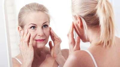 Médicos estéticos, expertos y medios unidos por y para la belleza y el bienestar