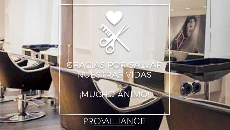Grupo Provalliance