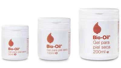 Bio-Oil lanza el gel más avanzado en cuidado de manos secas, ásperas y arrugadas