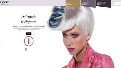 Salerm Cosmetics estrena página web para México