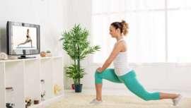 Teresa Talavera nos presenta y enumera algunos ejercicios físicos y mentales y consejos certeros de un gran valor para sobrellevar mejor estos días en casa