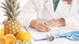En España se realizan alrededor de 400.000 intervenciones de cirugía estética al año y muchas de ellas deberán aplazarse