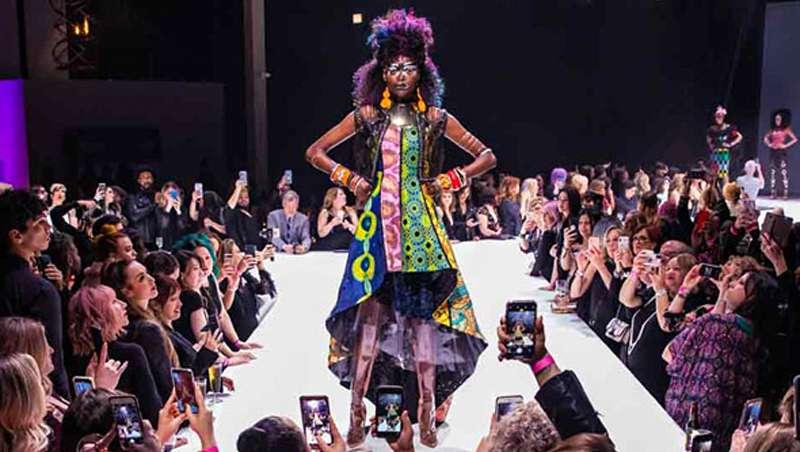 Se cancela America's Beauty Show en Chicago debido al Covid-19