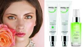 Este tratamiento despigmentante prepara la piel para el verano ofreciendo un plus de hidratación y cuidado