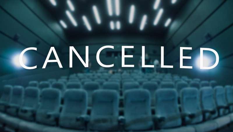 Cosmetics Europe cancela su conferencia anual a causa del Covid-19