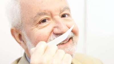 Fallece Juan Luna, Académico de Honor de la Academia del Perfume