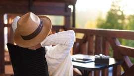 Vitamina D, esencial durante la cuarentena, y cómo conseguirla