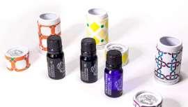 Andaluz Skincare nos presenta todo el poder de la naturaleza concentrado en tres aceites esenciales 100% orgánicos: naranja, limón y lavanda. Una gama de productos terapéuticos de gran calidad