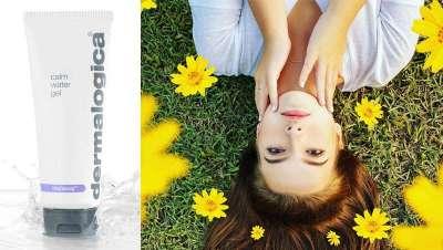 Básicos de Dermalogica para pieles sensibles
