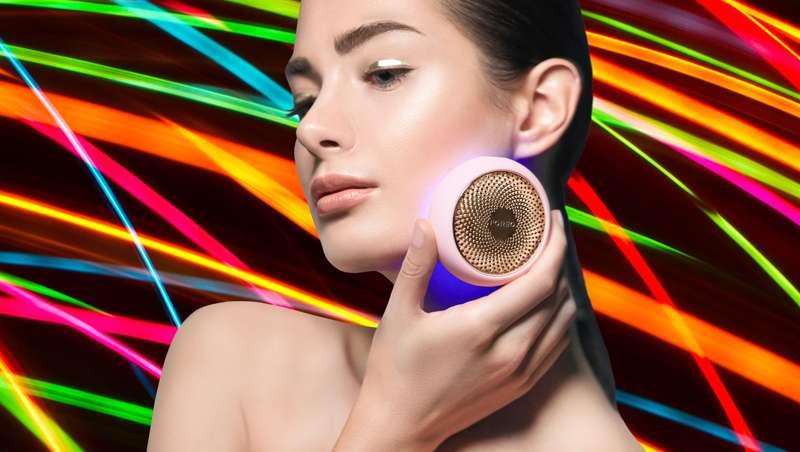 UFOTM 2: la revolución del power-masking