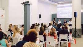 BS Congress Deauville, Francia, pospone sus fechas de celebración. La cita, que reúne a principales expositores de la belleza y la peluquería, anuncia nuevas fechas para junio