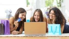 La sociedad y marcas se movilizan en EE UU. Ya hay 3 marcas que ofrecen comisiones por ventas de productos on-line, sin coste alguno para los profesionales y sin necesidad de