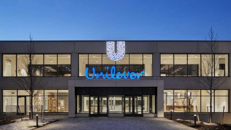 Covid-19, Unilever apresenta 'Unidos pela América'