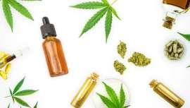 Os consumidores de cannabis em relação à baleza e à saúde são cada vez maiores em número e também a oferta de produtos que contêm CBD. A plataforma ValidCare dá a conhecer os resultados do seu último estudo em relação a isto