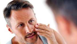 Pecho, nariz y párpados son tres de las preocupaciones e intervenciones comunes a hombres y mujeres en lo referido a intervenciones estéticas, estos, los hombres, además, cada vez más consumidores de medicina y cirugía estética