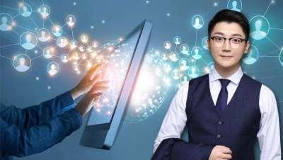 Beauty Talks, Marketing digital en China