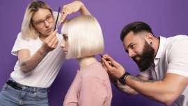 Indola tiene el color perfecto para ti en cada servicio de rubios que realices en el salón de peluquería, son los nuevos tonos y a la última en tendencia, Blond Expert