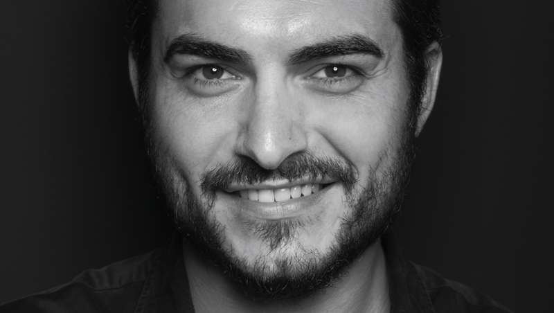 Jorge de Sancho: 'Preparados para la nueva era de la peluquería, de un modo u otro, la vida continúa'