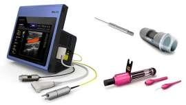 Sonobeam Dual es un láser de alta gama con el que cubrir múltiples especialidades, incluidas las de cirugía y medicina estética, además de asegurar el diagnóstico