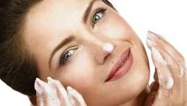 Desde el centro Carmen Navarro proponen los mejores tratamientos para mimar la piel durante el día de la madre