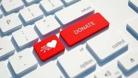 Con un total de 13 millones de dólares donados, 2 millones son los destinados por la Fundación Allergan a las organizaciones que apoyan a las personas vulnerables en riesgo de exclusión