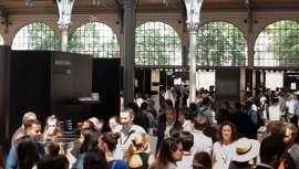 La edición especial Luxe Pack, la feria del envasado y packaging de lujo, se celebrará finalmente en París a finales de año