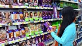 Con estas compras se quiere satisfacer la demanda de servicios de peluquería, dado que los salones están cerrados por este brote vírico global