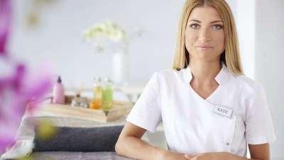 Abiertas la nominaciones Women in Wellness Awards de American Spa