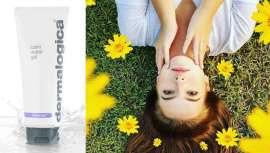 Uma firma de prestígio que advoga e defende o cuidado profissional da pele, com cosméticos específicos para cada necessidade, como o caso de Ultracalming, a linha que trata e resolve os problemas das peles sensíveis