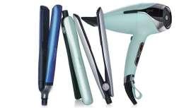 """Um sopro de ar fresco e supereficiente """"stylers"""" e ferramentas de penteado. Quererás tê-las todas"""