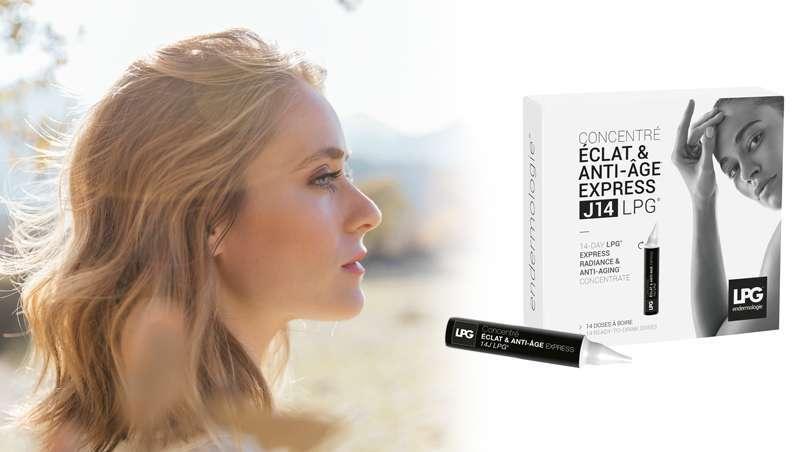 Uma cura para a pele e para o sistema imunológico