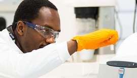 Oxford Instruments desenvolveu uma máquina que deteta a qualidade e pureza do óleo de argão. Assim anunciou o Instituto Quadram, que identificou 15 óleos diferentes ao argão, de baixo custo, nas amostras analisadas
