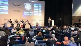 La organización anuncia que la 20 edición de Dubai Derma tendrá lugar en marzo de 2021, incluyendo un destacado programa educativo y área expositiva con las últimas novedades en equipos