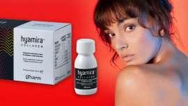 Se trata de un sinérgico ideal como complemento en la consulta y el tratamiento antienvejecimiento, dada su formulación rica en antioxidantes, vitaminas y oligoelementos