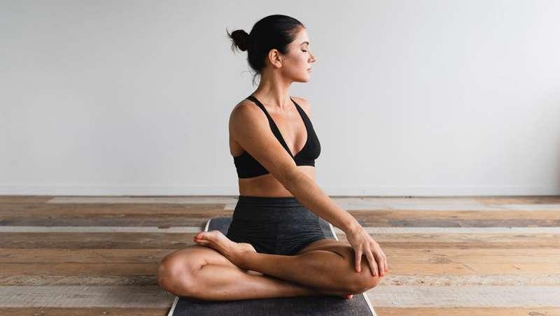 El teletrabajo y el estrés, responsables de la aparición de dolores musculares