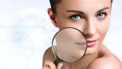 Aspectos positivos y negativos para la piel y el cuero cabelludo del confinamiento