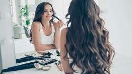 En general, los profesionales explican que se llevan las pieles jugosas y frescas, aportando luminosidad y transparencia
