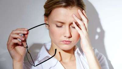 Cómo prevenir el dolor de cabeza durante el confinamiento y la desescalada