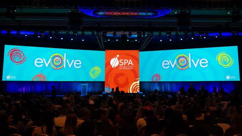Expo ISPA 2021