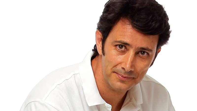 Marcos Flórez: 'De la actitud ante la vida depende también el envejecimiento'