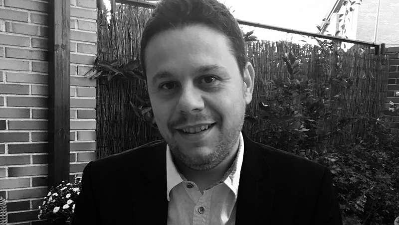 Raúl López: 'El consumo responsable y sostenible ha llegado para quedarse'